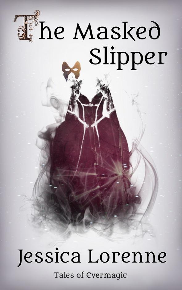 The Masked Slipper TOE